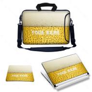 Custom/Personalized Laptop Combo Bundle Deal - 1515