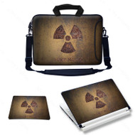 Custom/Personalized Laptop Combo Bundle Deal - 1603