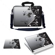 Custom/Personalized Laptop Combo Bundle Deal - 2252