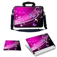 Custom/Personalized Laptop Combo Bundle Deal - 2502