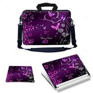 Custom/Personalized Laptop Combo Bundle Deal - 2503