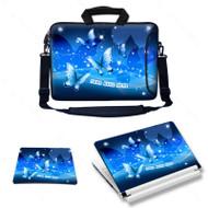 Custom/Personalized Laptop Combo Bundle Deal - 2620