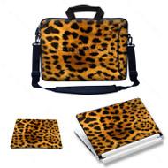 Custom/Personalized Laptop Combo Bundle Deal - 2700