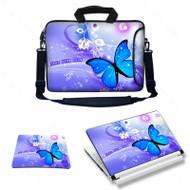Custom/Personalized Laptop Combo Bundle Deal - 2722