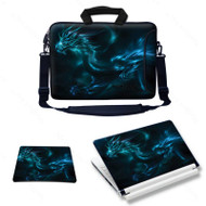 Custom/Personalized Laptop Combo Bundle Deal - 2735