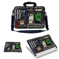 Custom/Personalized Laptop Combo Bundle Deal - 2906