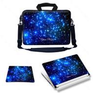 Custom/Personalized Laptop Combo Bundle Deal - 3015