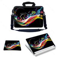 Custom/Personalized Laptop Combo Bundle Deal - 2704