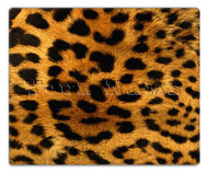 Custom/Personalized Design 9.5 x 7.9 Inch Mouse Pad- 2700