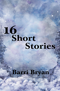 16-short-stories-small.jpg
