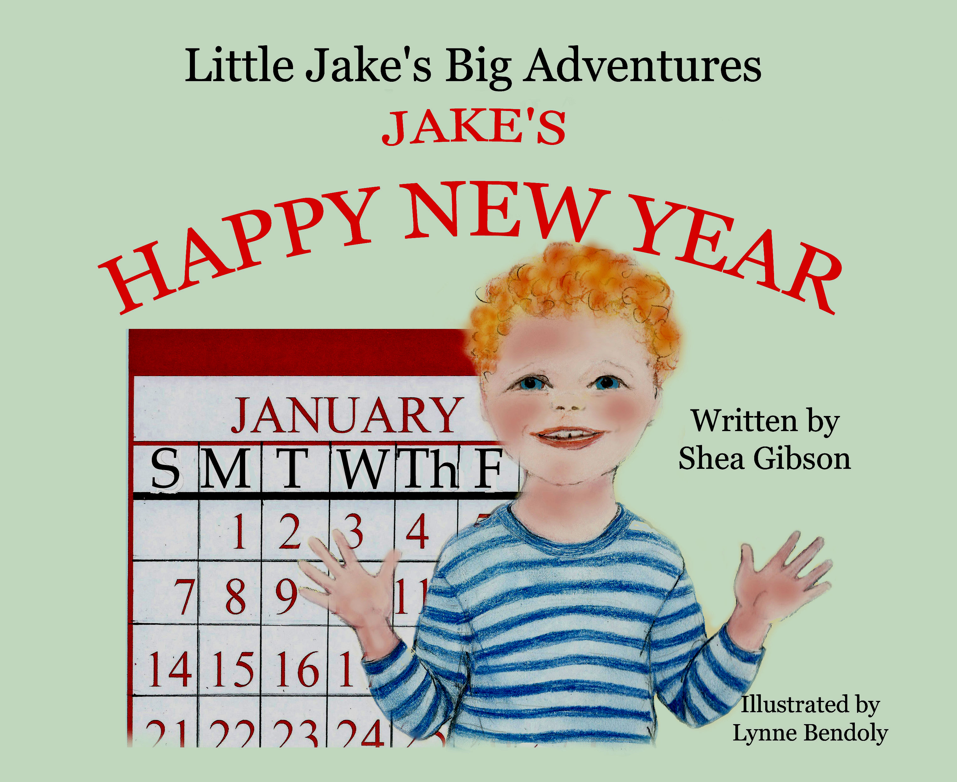 book-cover-with-calendar-in-back-.jpg