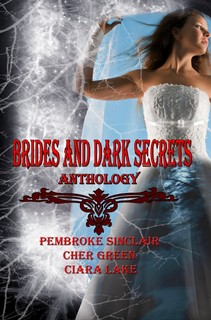 darkling-bride-series-25156.1405329747.220.320.jpg