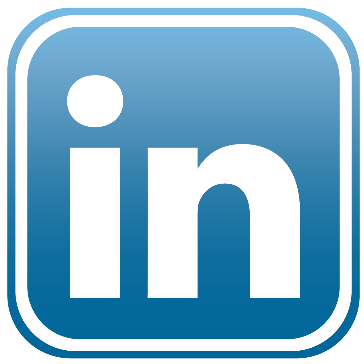 linkedin-icon.png