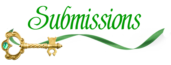 submission paying Adult work art