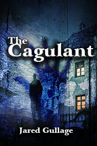 the-cagulant-small.jpg