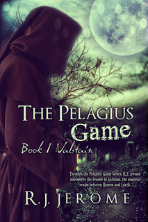 the-pelagius-game600x900-77698.1405329742.220.320.jpg
