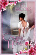 Coming Home by Joy Brooks
