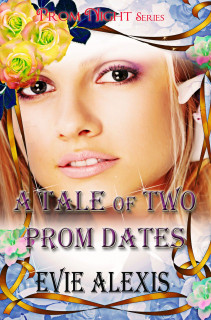 A Tale of Two Prom Dates