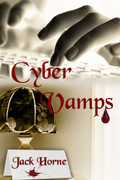 Cyber Vamps by Jack Horne