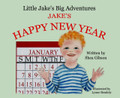 Little Jake's Happy New Year