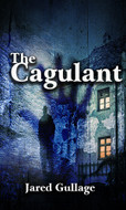 The Cagulant
