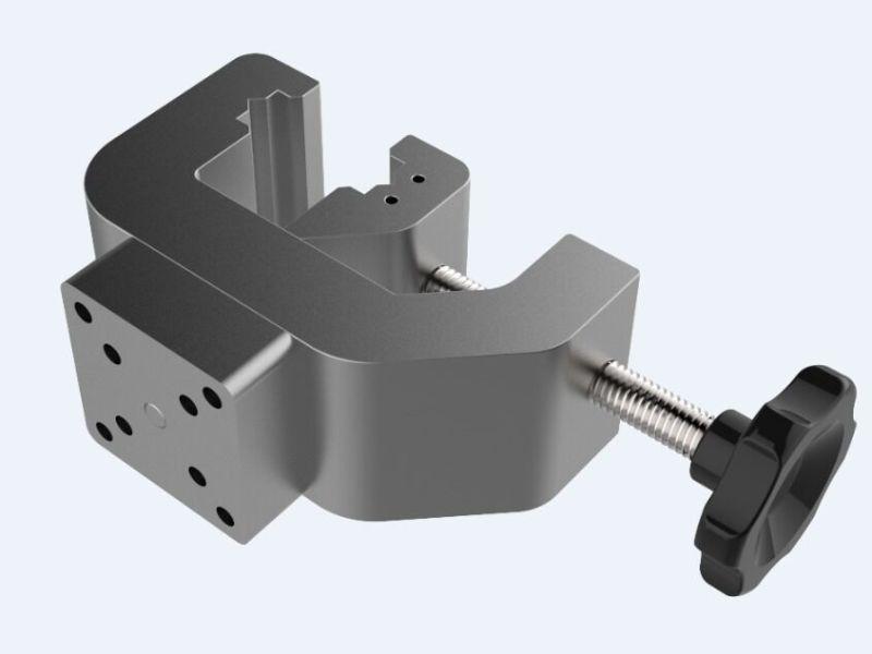 clamp-r.jpg