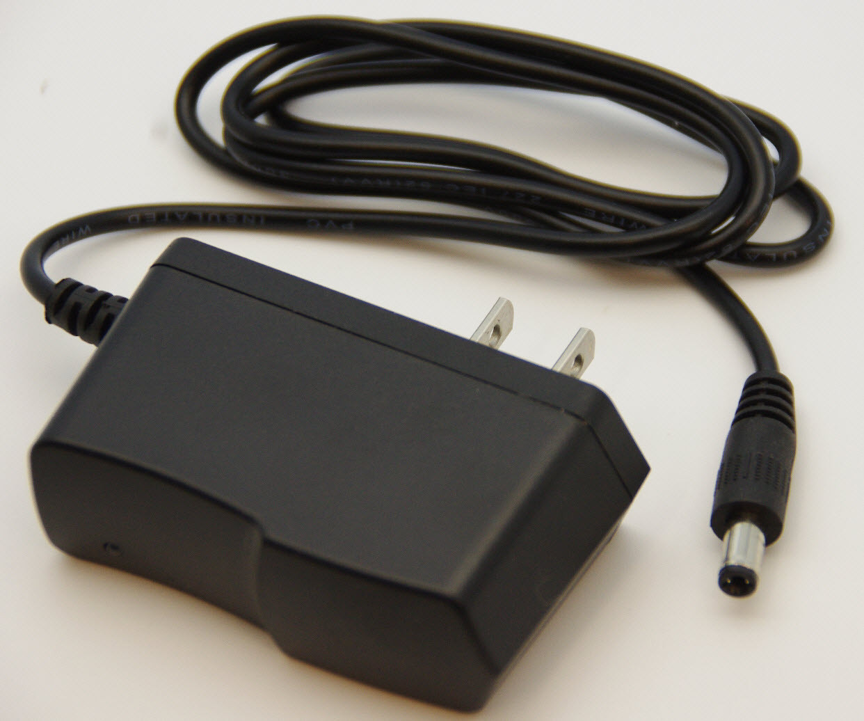 AC adapter Charger for Sonotrax II , II probe doppler (Using 7.4V li-ion Polymer battery )