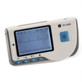 Creative Easy ECG Monitor PC-80B,  , color screen