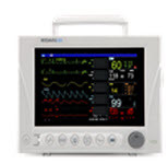 Edan im8B VETERINARY MONITOR ( 4 configuration available )