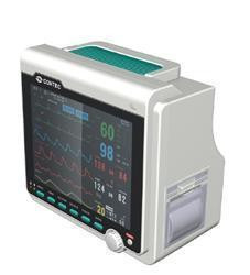 CMS6000 VETERINARY MONITOR , NIBP, SPO2 , ECG , RESP , TEMP