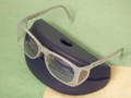 X-Ray Radiation Protection Glasses 0.5/0.5 mmPb Style I