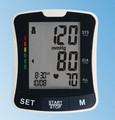 Eastshore BP2208 English Talking  Wrist Blood Presurre Monitor