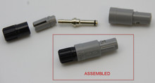 hose connector for Creative , Neusoft, Jeteem Monitor , hose to monitor (BP-A18)