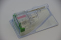 Water trap for Criticare Water Chek 2  EtCo2 Module (Square Shape) , Goodl for early version of BLT, Biolight  vet monitor