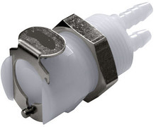 NIBP MONITOR SOCKET FOR GE AS/2,CS/3 S/5 , CARDIOCAP, 5/ii LIGHT EAGLE 4000, SOLAR TRAM 1/2/300 (BS-22)