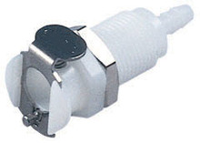 NIBP MONITOR SOCKET FOR PACE TECH , SUMMIT (BS-21)