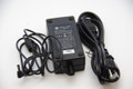 AC ADAPTOR ADAPTER , POWER SUPPLY FOR ECG80A ECG MONITOR , CMS-0136-9
