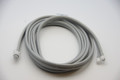 9 feet long , ( 3 meet long ) NIBP , blood pressure extension hose, FOR Datex monitor