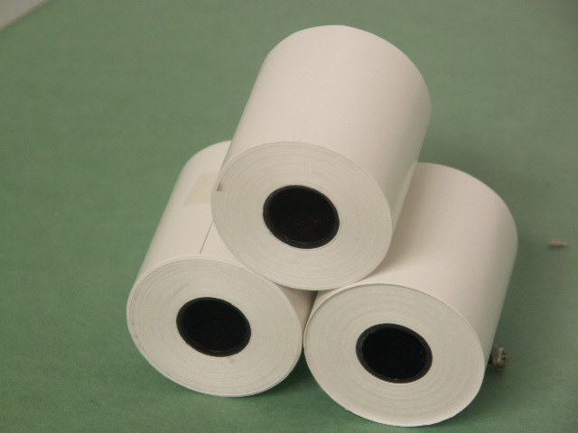 57MM ROLL Thermal paper for CONTEC ECG80A