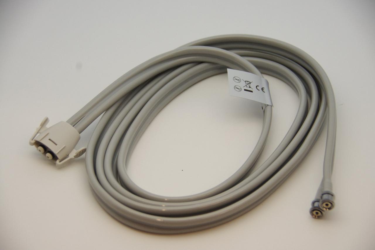 8 feet long , ( 2.5 meet long ) NIBP , blood pressure extension hose, FOR WELCH ALLYN MONITOR