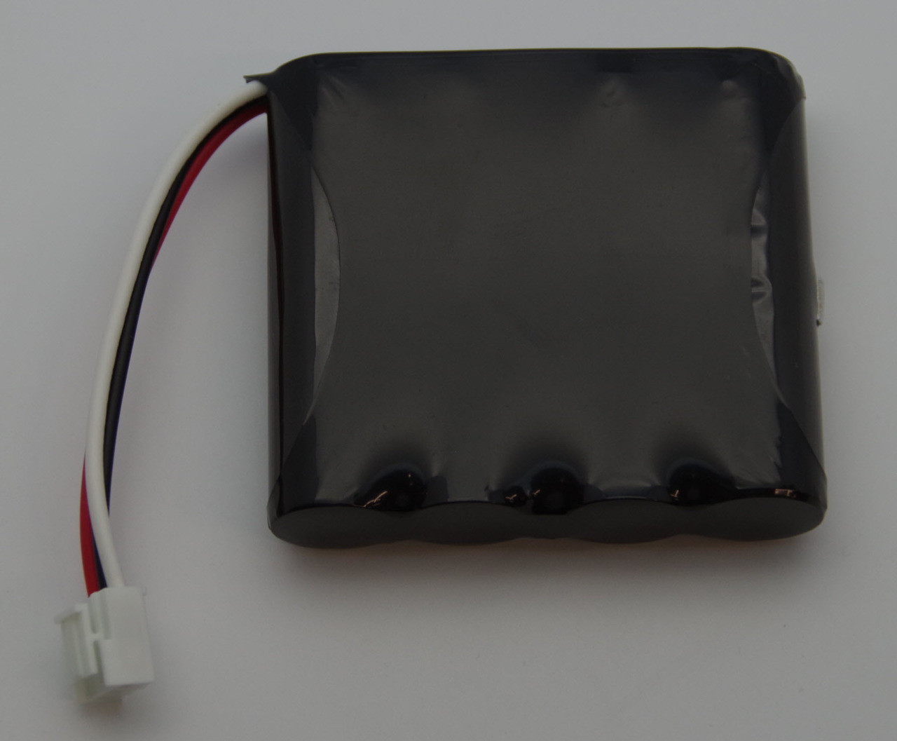 rechargeable battery for Edan Se-1200 ECG / M3/M3A monitor