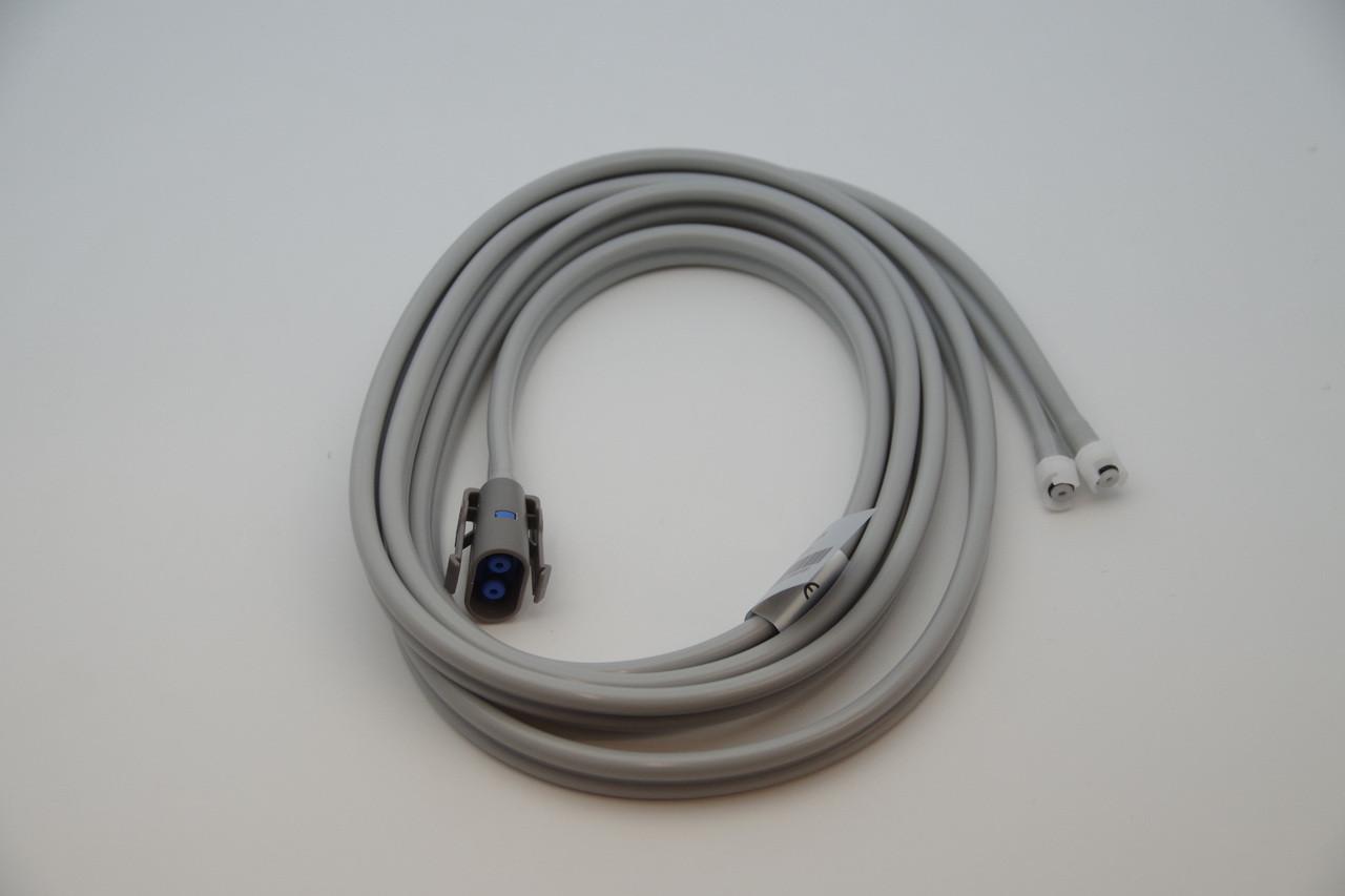 8 feet long , ( 2.5 meet long ) NIBP , blood pressure extension hose, FOR GE-Dinamap