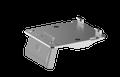 Mindray ipm , iMec , uMec patient monitor installation adapter