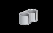 ultrasound probe cup holder