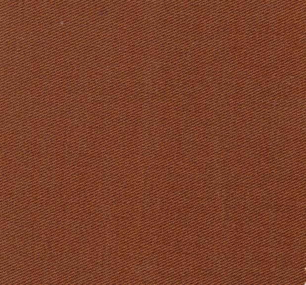 cinnamon-fabric.jpg