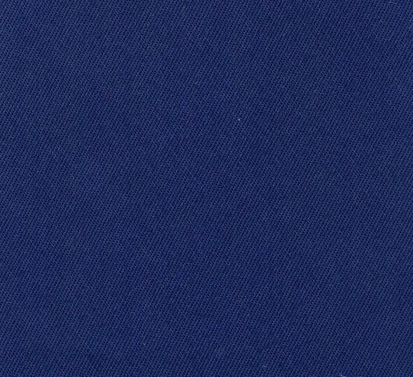 navy-fabric.jpg