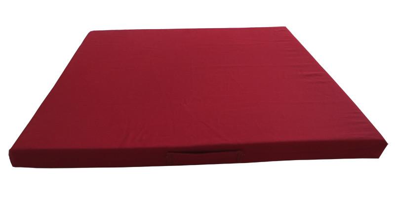 Medium Zabuton Meditation Mat