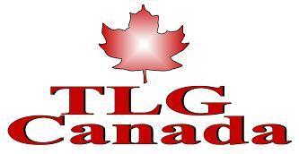 tlg-canada-logo-4-red-shadow-copy.jpg
