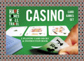 HOW TO PLAY CASINO CARD GAMES