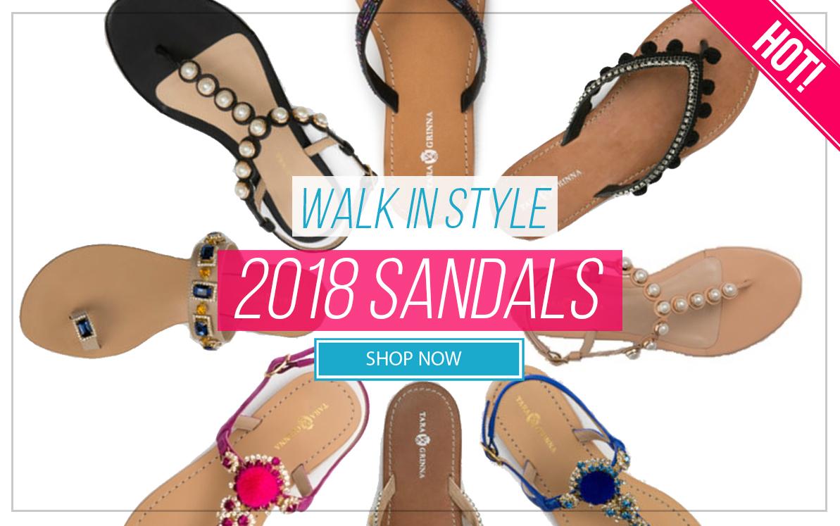 tara-grinna-2018-sandals-beachware-comfort-bottombanner1.jpg
